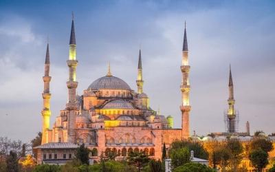 Transport Istanbul-orar curse