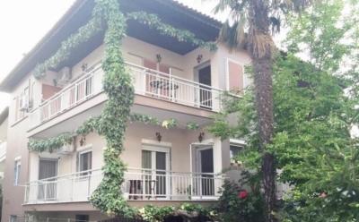 Vila KALIVIOTIS Rooms – Limenas – Thassos