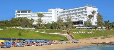 Grecian Sands Hotel 4