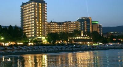 Hotel Bonita 3