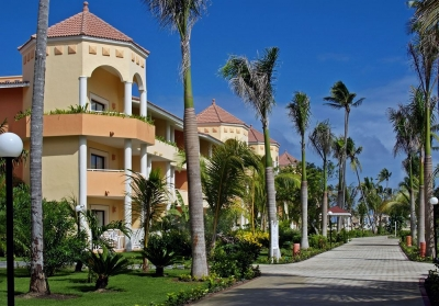 Luxury Bahia Principe Esmeralda 5