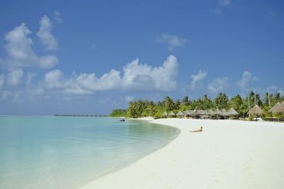 Sun Island Resort 5