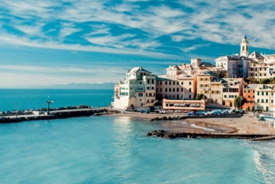 PUGLIA Traditionala si Peninsula Salento