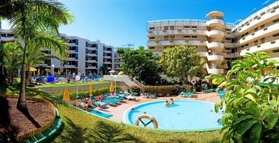 Labranda Hotel Isla Bonita 4 – Costa ...